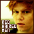 Red-haired Men