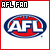 Australian Football League (AFL)
