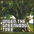 Thomas Hardy: Under the Greenwood Tree