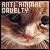 Anti-animal cruelty