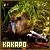 Kakapos