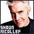 Shaun Micallef