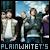 Band: Plain White T's
