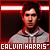 Musician: Calvin Harris