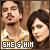 Band: She & Him