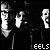 Band: Eels