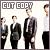 Band: Cut Copy