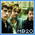 Band: Matchbox Twenty
