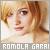 Romola Garai