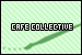 Laura: Cafe Collective