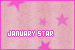 Stephanie: January Star