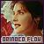 Enya: Orinoco Flow