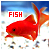 Fish (Aquatic Animals)