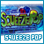 Hubba Bubba Squeeze Pop