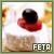 Cheese: Feta