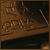 Godiva Chocolatiers