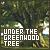 Hardy, Thomas - Under The Greenwood Tree