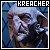 Kreacher