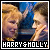 Molly & Harry