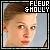 Fleur & Molly