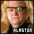  Alastor &quot;Mad-Eye&quot; Moody