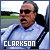  Jeremy Clarkson
