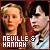 Neville/Hannah