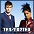 Ten/Martha