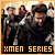 X-Men movie series