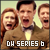 Doctor Who (2005): Series 6