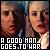 DW: 6.07 - A Good Man Goes To War