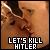 DW: 6.08 - Let's Kill Hitler
