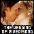 DW: 6.13 - The Wedding of River Song
