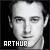 Arthur Darvill