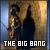 DW: 5.13 - The Big Bang