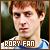 Rory Williams