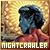 Characters: Kurt Wagner/Nightcrawler