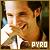 Characters: John Allerdyce/Pyro