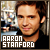 Actors: Aaron Stanford