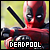 Movies: Deadpool