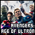 Movies: Avengers: Age of Ultron