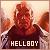 Movies: Hellboy